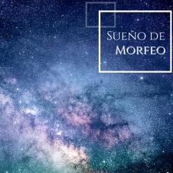 Historia, vida y leyendas de morfeo ¡Interesante!