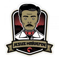 Poderosa oración a Jesús Malverde